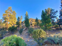 Photo of 272 Stony Creek Road, Big Bear Lake, CA 92315 (MLS # 32002571)
