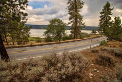 Photo of 0 North Shore Drive, Fawnskin, CA 92333 (MLS # 32002638)