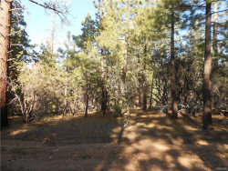 Photo of 0 Holcomb Valley Road, Lucerne Valley, CA 92356 (MLS # 32002654)