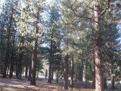 Photo of 2818 Erwin Ranch Road, Big Bear City, CA 92314 (MLS # 32002719)