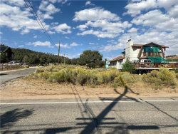 Photo of 0 Baldwin, Big Bear City, CA 92314 (MLS # 32002821)