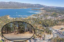 Photo of 40362 Big Bear Boulevard, Big Bear Lake, CA 92315 (MLS # 32003886)