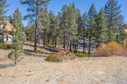 Photo of 745 Talmadge Road, Big Bear Lake, CA 92315 (MLS # 32003888)