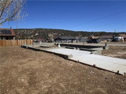 Photo of 2199 6th Lane, Big Bear City, CA 92314 (MLS # 32004067)