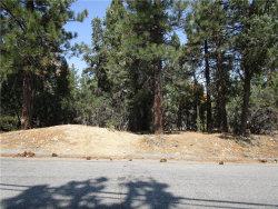 Photo of 0 Sites Way, Big Bear City, CA 92314 (MLS # 32004069)