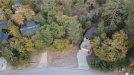 Photo of 1483 Lassen Drive, Big Bear Lake, CA 92315 (MLS # 32005202)
