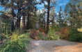 Photo of 1121 Alta Vista Avenue, Big Bear City, CA 92314 (MLS # 32005222)