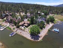 Photo of 481 Lakeview Court, Big Bear Lake, CA 92315 (MLS # 32005284)