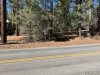 Photo of 0 Mcalister Road, Big Bear Lake, CA 92315 (MLS # 32006421)