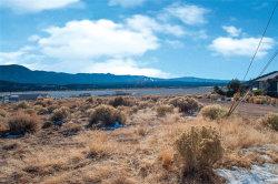 Photo of 1808 Baldwin Lake Road, Big Bear City, CA 92314 (MLS # 32006427)