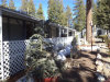 Photo of 475 Thrush Drive, Unit 1, Big Bear Lake, CA 92315 (MLS # 3171208)