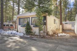 Photo of 475 Thrush Drive, Unit 24, Big Bear Lake, CA 92315 (MLS # 3171332)