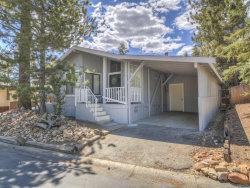 Photo of 391 Montclair, Unit 50, Big Bear City, CA 92314 (MLS # 3171792)