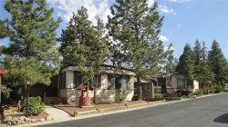 Photo of 391 Montclair Drive, Unit 248, Big Bear City, CA 92314 (MLS # 3173273)