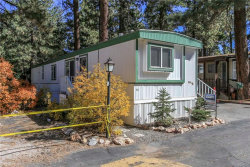 Photo of 475 Thrush Drive, Unit 16, Big Bear Lake, CA 92315 (MLS # 3174081)