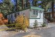 Photo of 475 Thrush Drive, Unit 16, Big Bear Lake, CA 92315 (MLS # 3174081)
