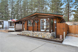 Photo of 475 Thrush Drive, Unit 27, Big Bear Lake, CA 92315 (MLS # 3181252)