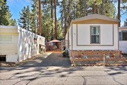 Photo of 475 Thrush Drive, Unit 22, Big Bear Lake, CA 92315 (MLS # 3183760)