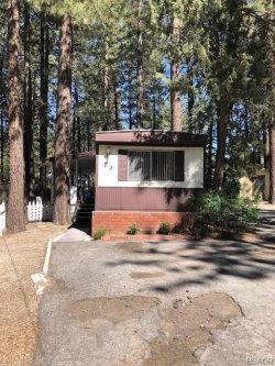 Photo of 41150 Lahontan, Unit F3, Big Bear Lake, CA 92315 (MLS # 3186226)