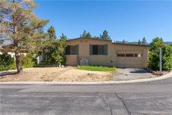 Photo of 391 Montclair Drive, Unit 25, Big Bear City, CA 92314 (MLS # 3187757)