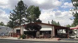 Photo of 391 Montclair Drive, Unit 226, Big Bear City, CA 92314 (MLS # 3187797)