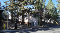 Photo of 391 Montclair Drive, Unit 177, Big Bear City, CA 92314 (MLS # 3189069)