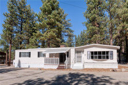 Photo of 41150 Lahontan Drive, Unit C2, Big Bear Lake, CA 92315 (MLS # 31892063)
