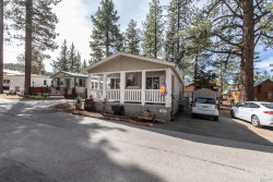 Photo of 41150 Lahonton Dr B-17, Big Bear Lake, CA 92315 (MLS # 31893169)