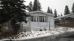 Photo of 391 Montclair Drive, Unit 159, Big Bear City, CA 92314 (MLS # 31893341)