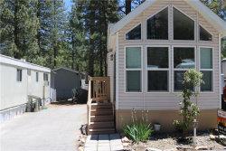 Photo of 475 Thrush Dr #42, Big Bear Lake, CA 92315 (MLS # 31902393)