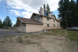 Photo of 40737 Beaver Lane, Big Bear Lake, CA 92315 (MLS # 3171835)
