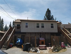 Photo of 1120 West Aeroplane Boulevard, Big Bear City, CA 92314 (MLS # 3183698)