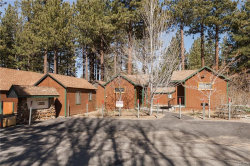 Photo of 383 Jeffries Road, Big Bear Lake, CA 92315 (MLS # 3187810)