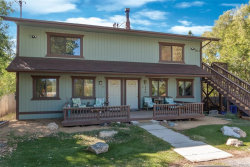 Photo of 584 Elm Street, Big Bear Lake, CA 92315 (MLS # 31910169)