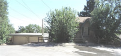 Photo of 31365 - Marcella Drive, Unit 31367, Running Springs, CA 92382 (MLS # 32002496)