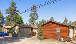 Photo of 601 Irving Way, Big Bear City, CA 92314 (MLS # 32004001)