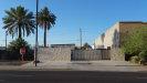 Photo of 1629 E Jefferson Street, Phoenix, AZ 85034 (MLS # 5407909)