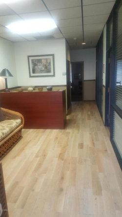 Photo of 4645 S Lakeshore Drive, Unit 13, Tempe, AZ 85282 (MLS # 5634927)