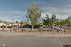 Photo of 846 E Wier Avenue, Phoenix, AZ 85040 (MLS # 5649943)