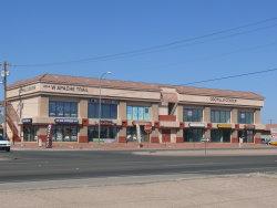 Photo of 2114 W Apache Trail, Apache Junction, AZ 85120 (MLS # 5676095)
