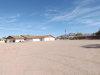 Photo of 609 S Grand Drive, Apache Junction, AZ 85120 (MLS # 5714939)