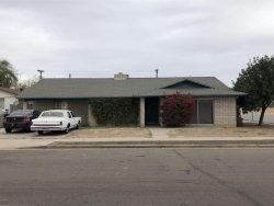 Photo of 9102 W Adams Street, Tolleson, AZ 85353 (MLS # 5723575)