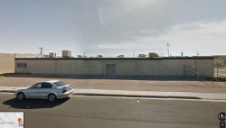 Photo of 601 E 1st Street, Casa Grande, AZ 85122 (MLS # 5723975)