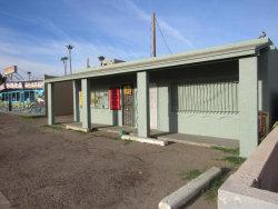 Photo of 6416 S Central Avenue, Phoenix, AZ 85042 (MLS # 5740152)