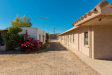Photo of 204 N Sunshine Boulevard, Eloy, AZ 85131 (MLS # 5757482)