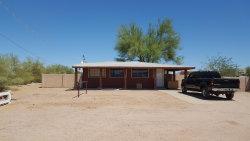 Photo of 1460 E Broadway Avenue, Apache Junction, AZ 85119 (MLS # 5779374)