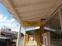 Photo of 270 N Main Street, Florence, AZ 85132 (MLS # 5793318)