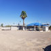 Photo of 3910 W Shedd Road, Eloy, AZ 85131 (MLS # 5822214)