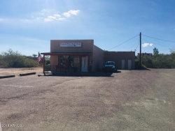 Photo of 1141 W Wickenburg Way, Wickenburg, AZ 85390 (MLS # 5832707)