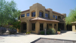 Photo of 7301 E Sundance Trail, Unit D103, Carefree, AZ 85377 (MLS # 5852930)